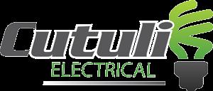 cutuli-electrical-logo