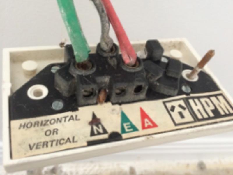 The Dangers of DYI Electrical work - Cutuli Electrical